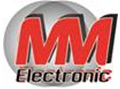 MMelectronic 120